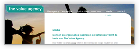 The Value Agency
